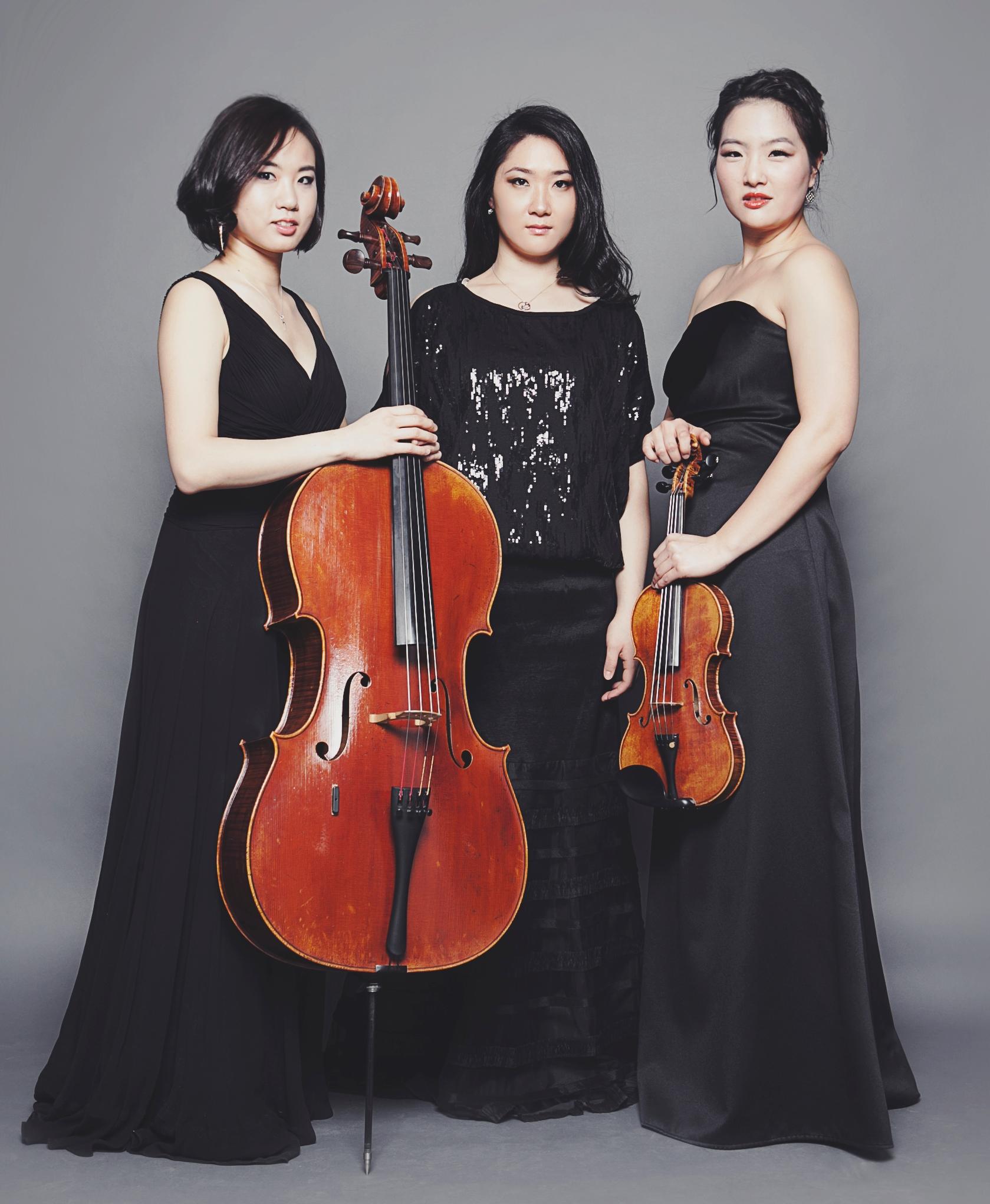 05 Allant Piano Trio Revised for website
